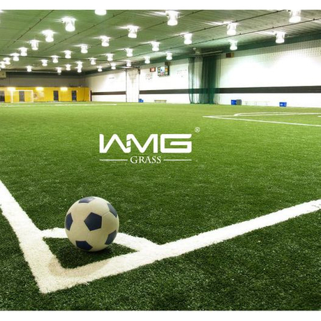 1.21football artificial grass.jpg