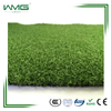 Cheap selling sport synthetic turf PE artificial grass for tennis court