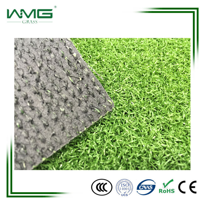 Wholesale cheap eco-friendly sport artificial grass for golf synthetic turf