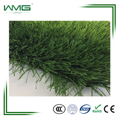 Wholesale cheap artificial grass roll for football field