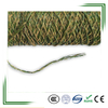 Wholesale landscape and sport artificial grass yarn