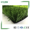 Cheap sports artificial grass roll for football synthetic turf