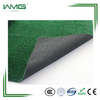 Cheap 10mm outdoor artificial grass price