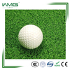 Professional sport artificial grass carpet for golf
