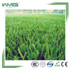 High quality popular landscaping artificial grass for garden